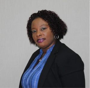 DPS Florette Clarke