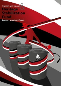 Heritage and Stabilization Fund