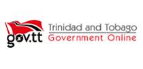 govtt-logo