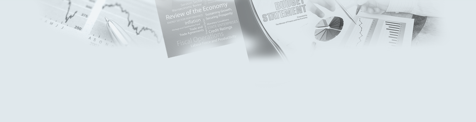 Ministry of Finance -