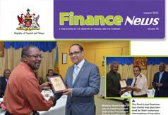finance-news-thumb