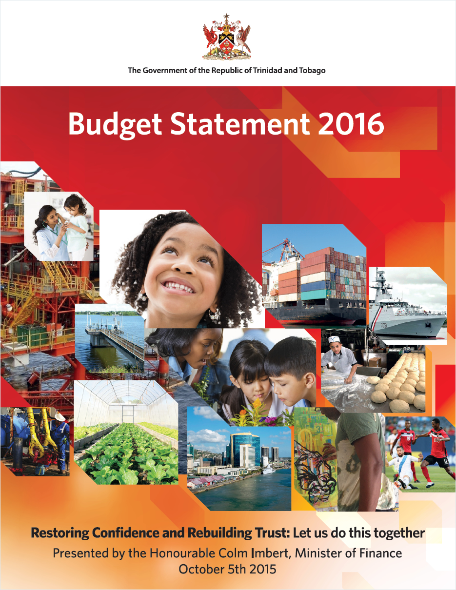 budget_cover_full