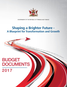budget-docs-2017-01