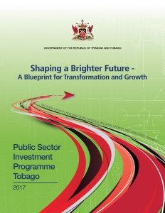 public-sector-investment-programme-tobago-01
