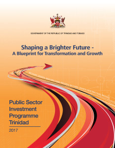 public-sector-investment-programme-trinidad-01