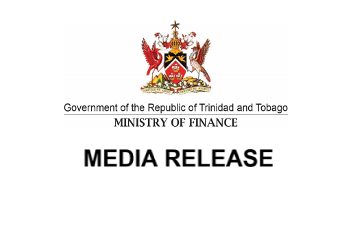 Media Release Highlights Featured Image: Media Release