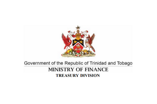 Website Highlight Featured Image: Treasury Division